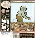 Comics Buyer's Guide (1971) 1247
