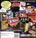 Comics Buyer's Guide (1971) 1245
