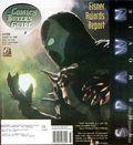 Comics Buyer's Guide (1971) 1239