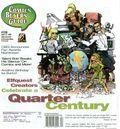 Comics Buyer's Guide (1971) 1230