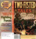 Comics Buyer's Guide (1971) 1228