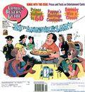 Comics Buyer's Guide (1971) 1225
