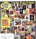 Comics Buyer's Guide (1971) 1278