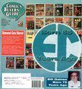 Comics Buyer's Guide (1971) 1215