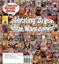Comics Buyer's Guide (1971) 1216