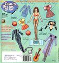 Comics Buyer's Guide (1971) 1219