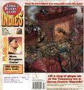 Comics Buyer's Guide (1971) 1220