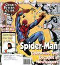 Comics Buyer's Guide (1971) 1208