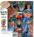 Comics Buyer's Guide (1971) 1209