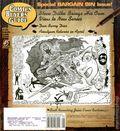 Comics Buyer's Guide (1971) 1214