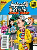 Jughead and Archie Double Digest (2014) 7