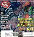 Comics Buyer's Guide (1971) 1204