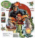 Comics Buyer's Guide (1971) 1205