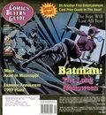 Comics Buyer's Guide (1971) 1199