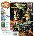 Comics Buyer's Guide (1971) 1189