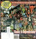 Comics Buyer's Guide (1971) 1198