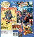 Comics Buyer's Guide (1971) 1184