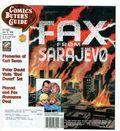 Comics Buyer's Guide (1971) 1183