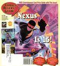 Comics Buyer's Guide (1971) 1178