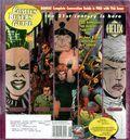 Comics Buyer's Guide (1971) 1180