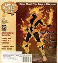 Comics Buyer's Guide (1971) 1172