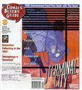 Comics Buyer's Guide (1971) 1173