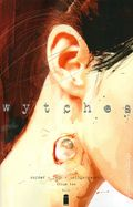 Wytches (2014 Image) 2A