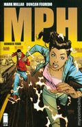 MPH (2014 Image) 4B