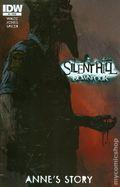 Silent Hill Downpour Annes Story (2014) 3