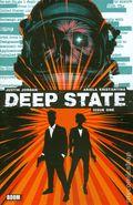 Deep State (2014 Boom) 1A