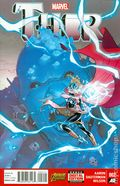 Thor (2014 4th Series) 2A