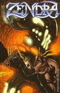 Zendra 2.0 Heart of Fire (2002) 5