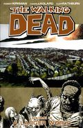 Walking Dead TPB (2004-2019 Image) 16-REP