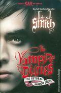 Vampire Diaries The Return: Shadow Souls (2010) 1-1ST