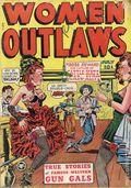 Women Outlaws (1948) 1
