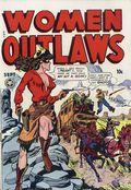 Women Outlaws (1948) 2