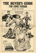 Comics Buyer's Guide (1971) 415