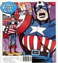 Comics Buyer's Guide (1971) 1418