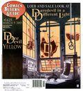 Comics Buyer's Guide (1971) 1425