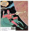 Comics Buyer's Guide (1971) 1433
