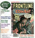 Comics Buyer's Guide (1971) 1438