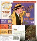 Comics Buyer's Guide (1971) 1458