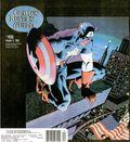 Comics Buyer's Guide (1971) 1455