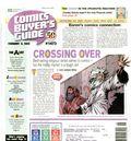 Comics Buyer's Guide (1971) 1473