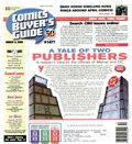 Comics Buyer's Guide (1971) 1477