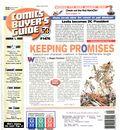 Comics Buyer's Guide (1971) 1476