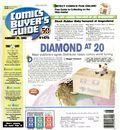 Comics Buyer's Guide (1971) 1475