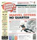 Comics Buyer's Guide (1971) 1482