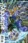 Astro City (2013 3rd Series) 17