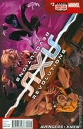 Axis Revolutions (2014 Marvel) 2